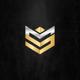 Maknastudio avatar