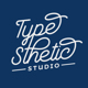 Typesthetic Studio avatar