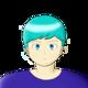 Hayashi Neru avatar