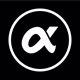 alphArt avatar