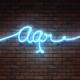 aqr.typeface avatar