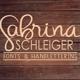 Sabrina Schleiger avatar