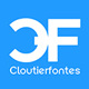 CloutierFontes