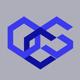 OCSstudio avatar