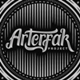 Arterfak avatar