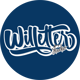 Willetter Studio avatar