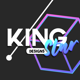 KingInTheStar avatar