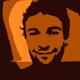 Lukas Krakora avatar