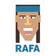 RAVI KUMAR avatar