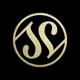 Sibelumpagi Studio avatar