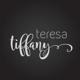 Teresa Tiffany avatar