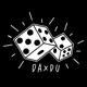 Daxdu28 avatar
