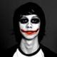 D&K_Project avatar