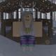 CupcakeSmiles avatar
