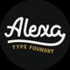 alexatype avatar