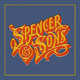 Spencer & Sons Co. avatar