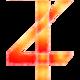 Zatari avatar