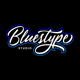 Bluestype Studio avatar