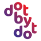 Studio Dot by dot avatar