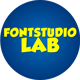 FontStudio LAB