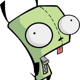 wetfire avatar