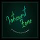 introvertzone