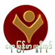 Ayar Myanmar Unicode Group avatar