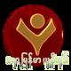 Ayar Myanmar Unicode Group avatar