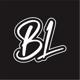 Bluestype Studio avatar