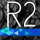 Raven 2 Studio avatar