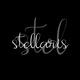 StellarisStd avatar