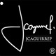 jcaguirrep avatar