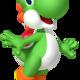 YoshiToad avatar