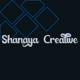 Shanaya Creative avatar