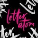Letteratom avatar