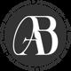 Absonstype avatar