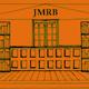 JMRBooks Fonts avatar