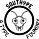 Southype avatar