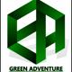 Green Adventure STD avatar