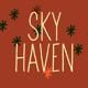 Skyhaven Fonts avatar