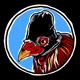 Forberas avatar