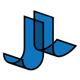 Joey Lopez Design avatar