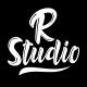 R Studio avatar
