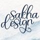 Sakha Design