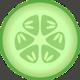 gurkanmalte avatar