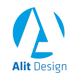 Alit Design avatar