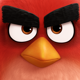 Czerwony49 avatar