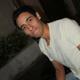 Cristhian Gomez avatar
