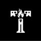 Inkstypia std avatar