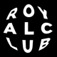 ROYALCLUB avatar